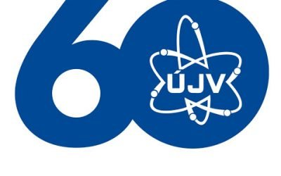 """Discussion meeting """"60 years of nuclear power in the Czech Republic"""""""