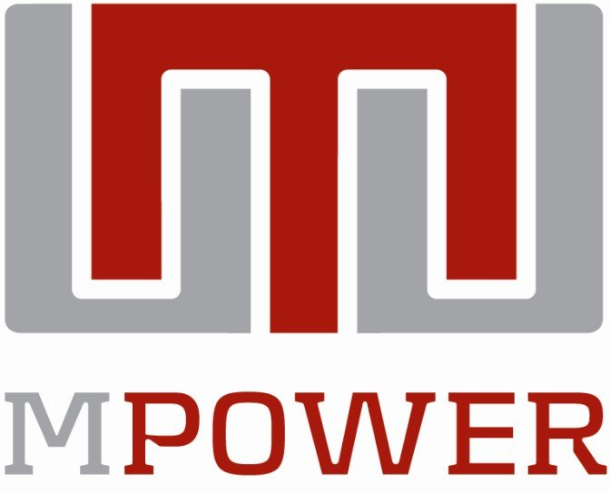 MPOWER Engineering