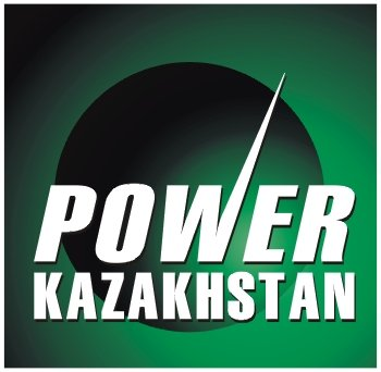 MPOWER na veletrhu POWER KAZAKHSTAN 2015