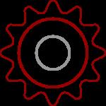 výroba - mpowergroup