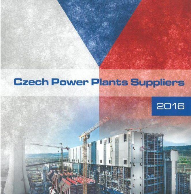 Rozšíření produktů MPOWER na ruský energetický trh